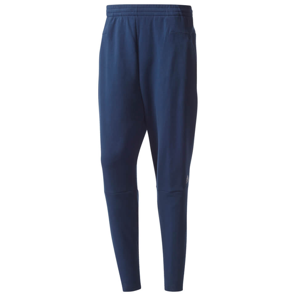 adidas-men-zne-training-pants-navy-s-navy