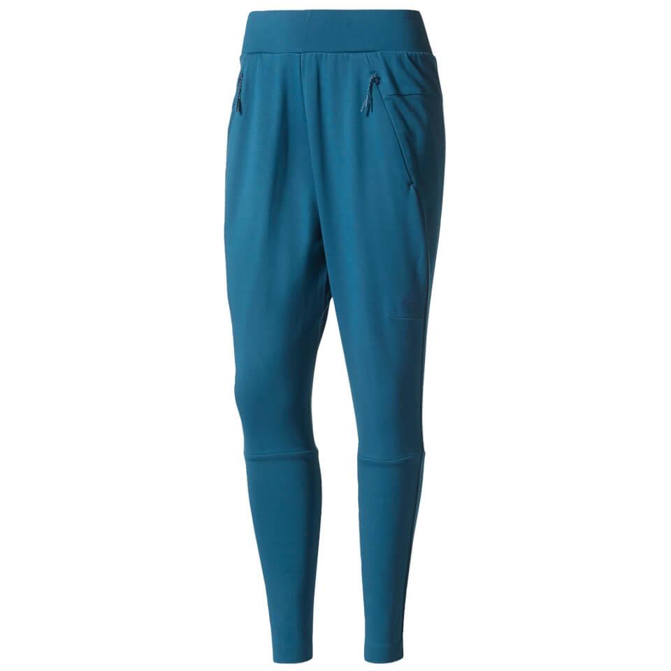 adidas-women-zne-tapered-training-pants-blue-xs-blue