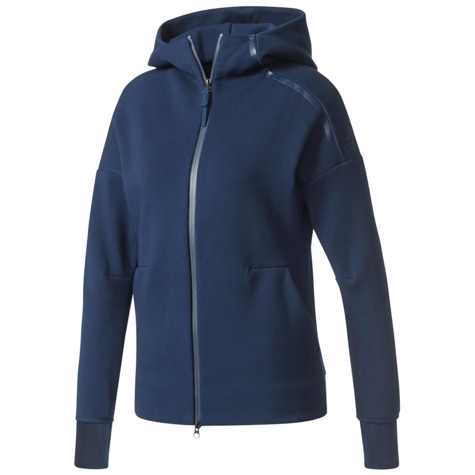 adidas-women-zne-training-hoody-navy-l-navy