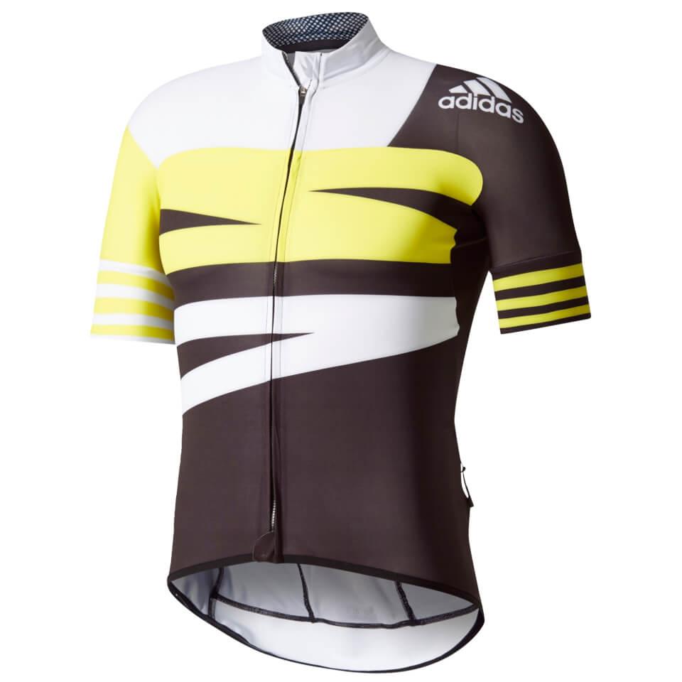 adidas-men-adistar-jersey-black-yellow-white-xl-black-yellow-white