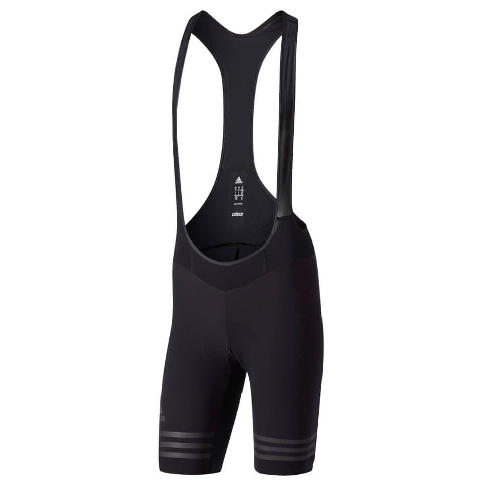 adidas-men-adistar-zero3-bib-shorts-black-l-black