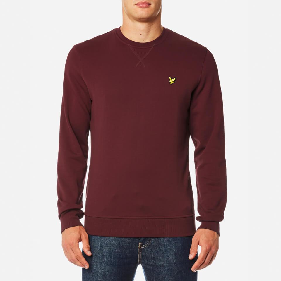 St Louis Cardinals Mens Grey Fast Pace Big And Tall Zip Sweatshirt