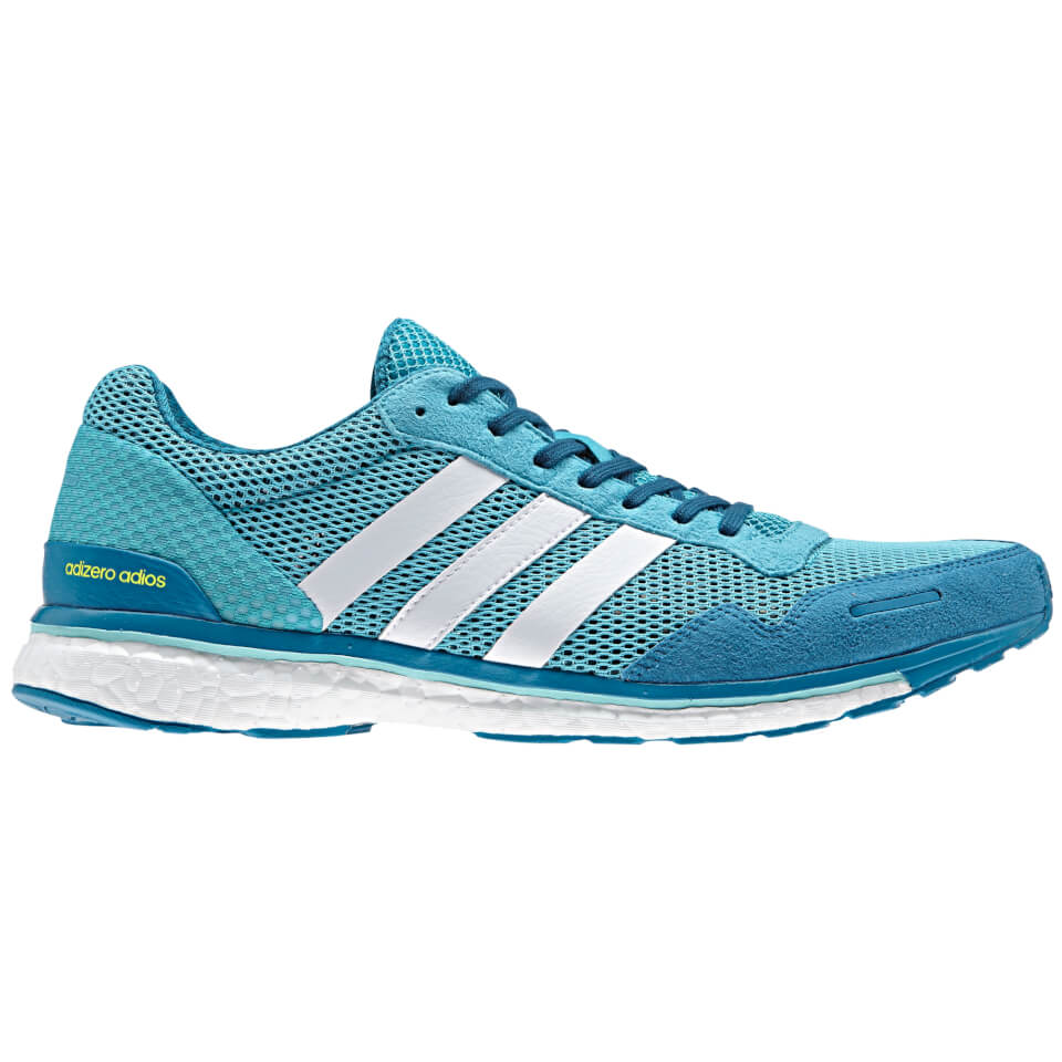 adidas-men-adizero-adios-running-shoes-blue-us-75-7-blue