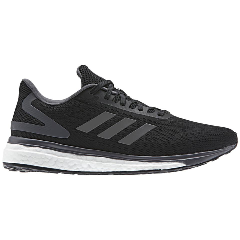 adidas-women-response-light-running-shoes-blackgrey-us-55-4-blackgrey