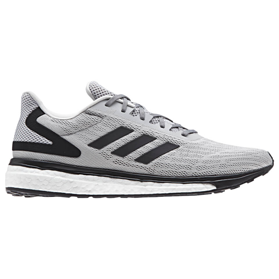 adidas-men-response-light-running-shoes-grey-us-75-7-grey