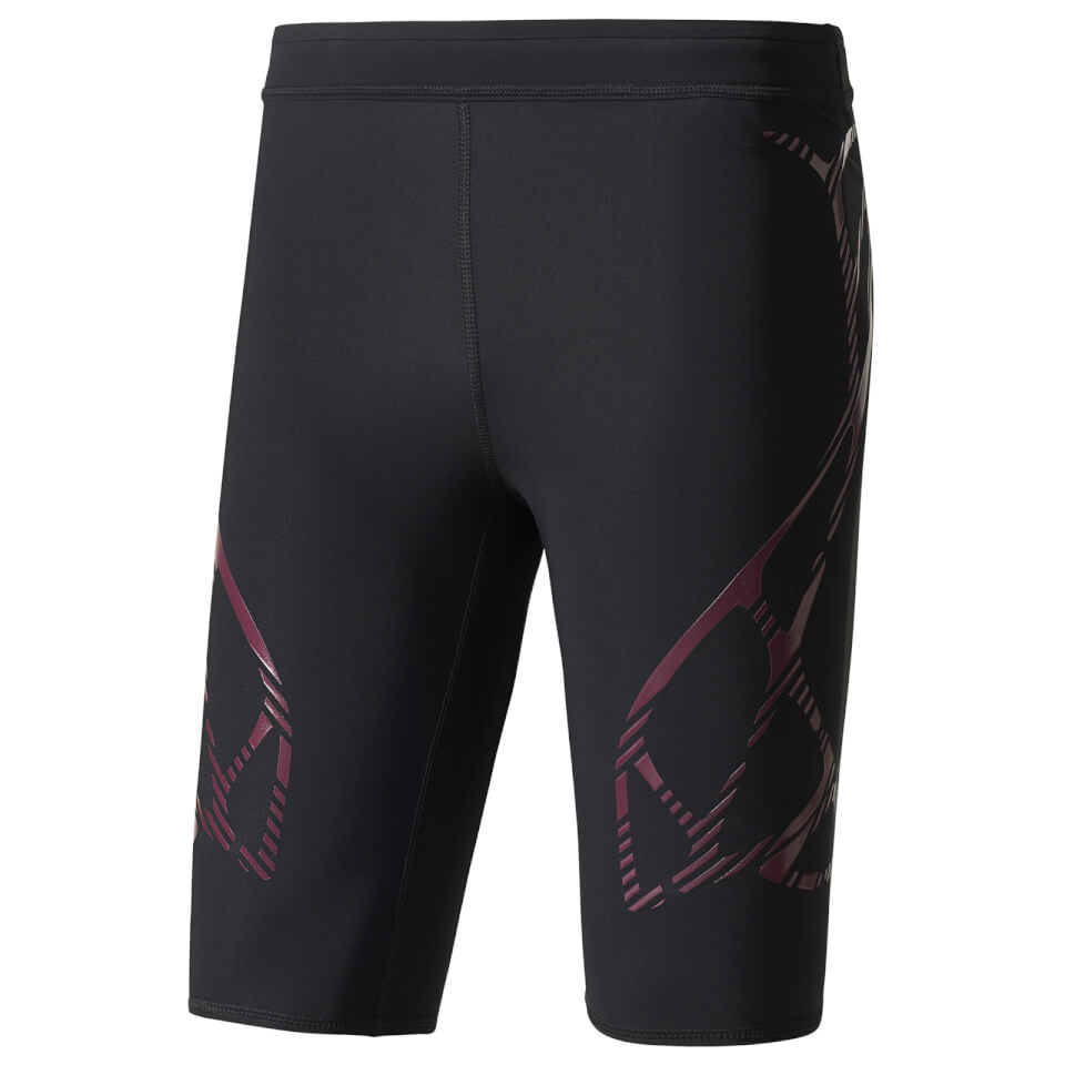adidas-men-adizero-running-shorts-black-burgundy-m-black-burgundy