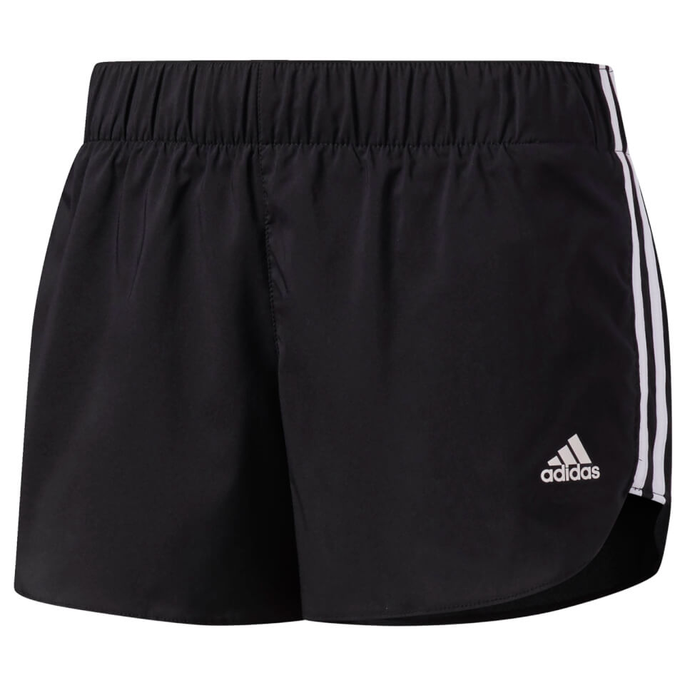 adidas-women-essentials-running-shorts-black-white-m-black-white