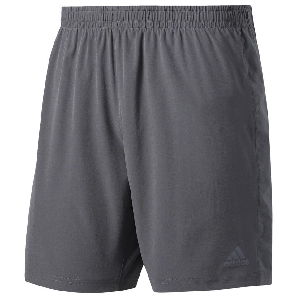 adidas-men-supernova-running-shorts-grey-s-grey