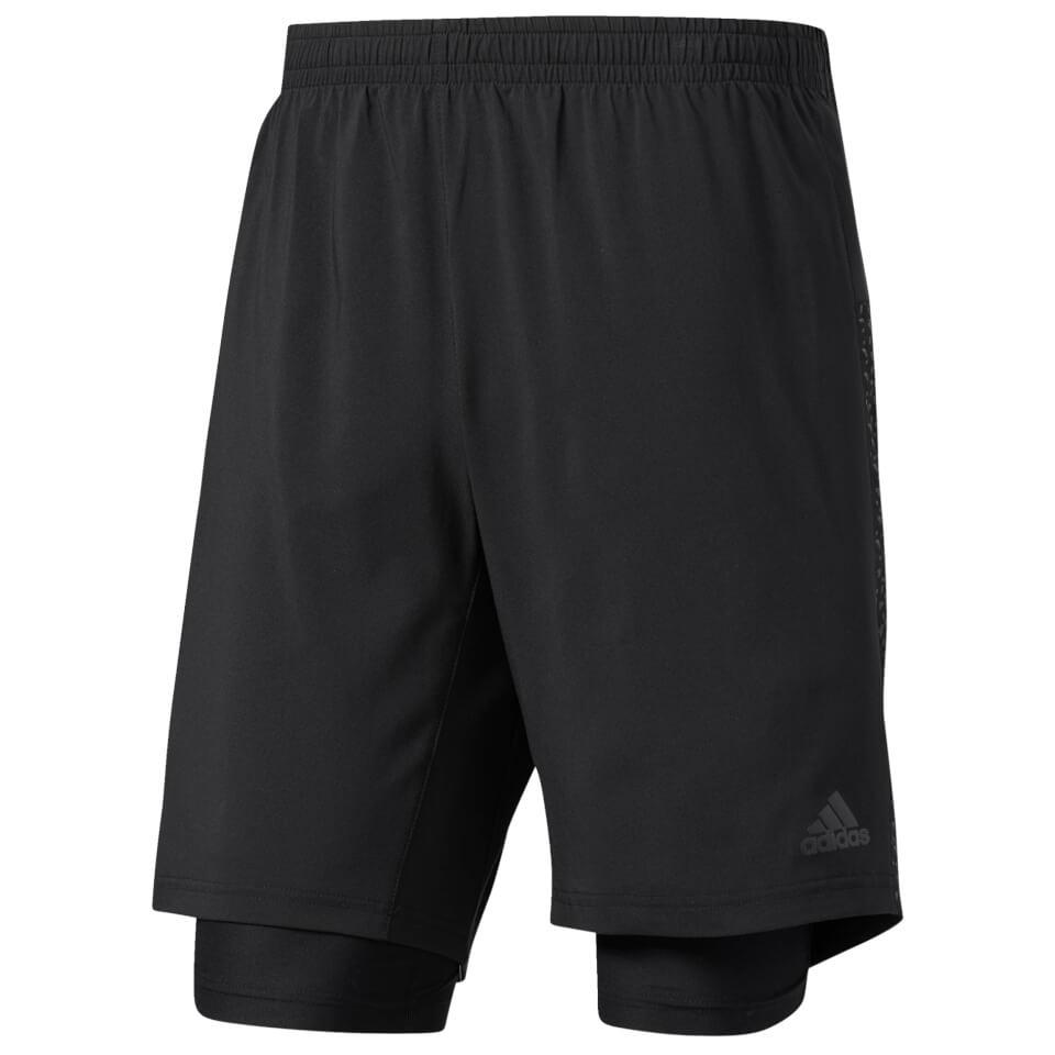 adidas-men-supernova-running-shorts-black-m-black