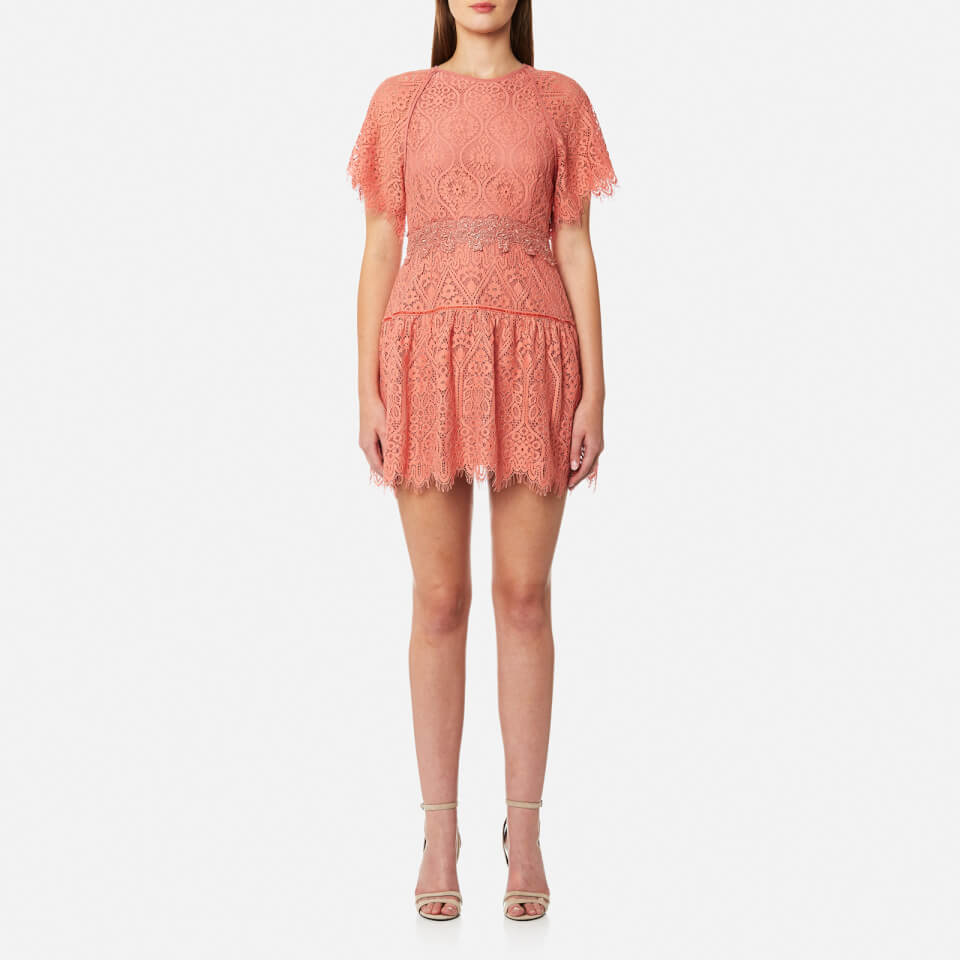 foxiedox-women-corallina-open-back-dress-coral-xs-pink