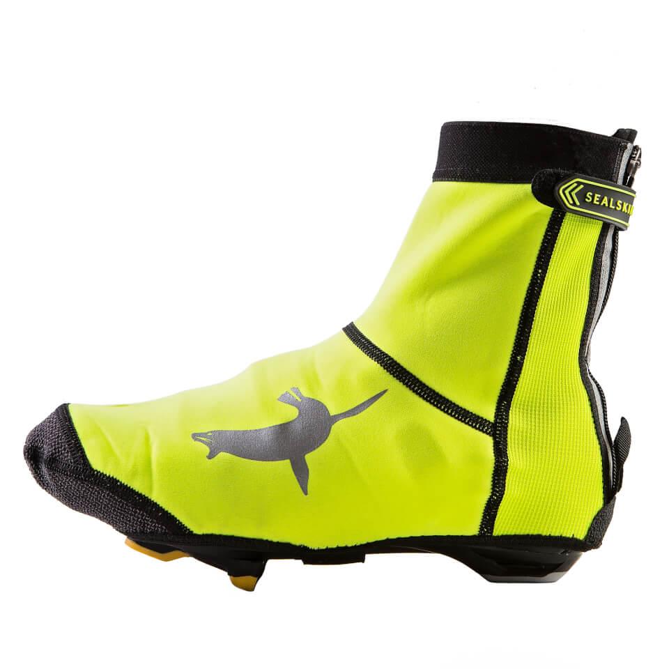 sealskinz-neoprene-open-sole-overshoe-yellow-s-yellow