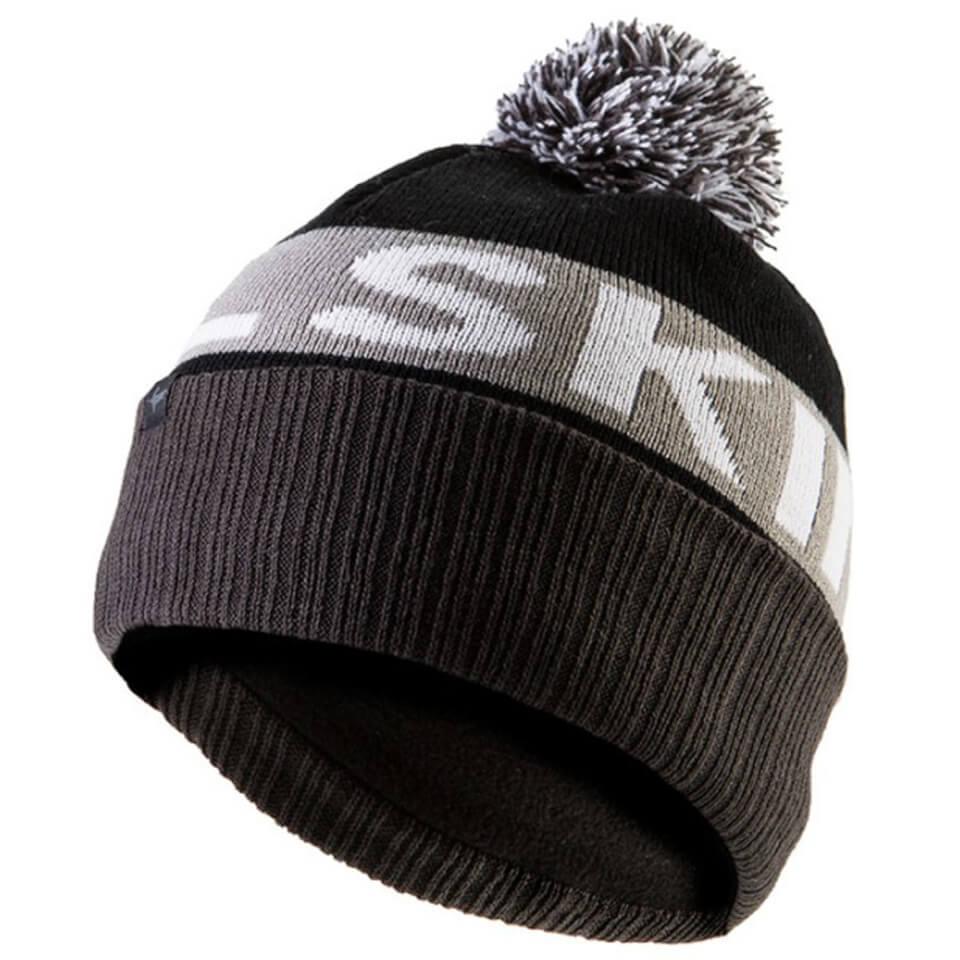 sealskinz-water-repellant-bobble-hat-black-grey-xxl-black-grey
