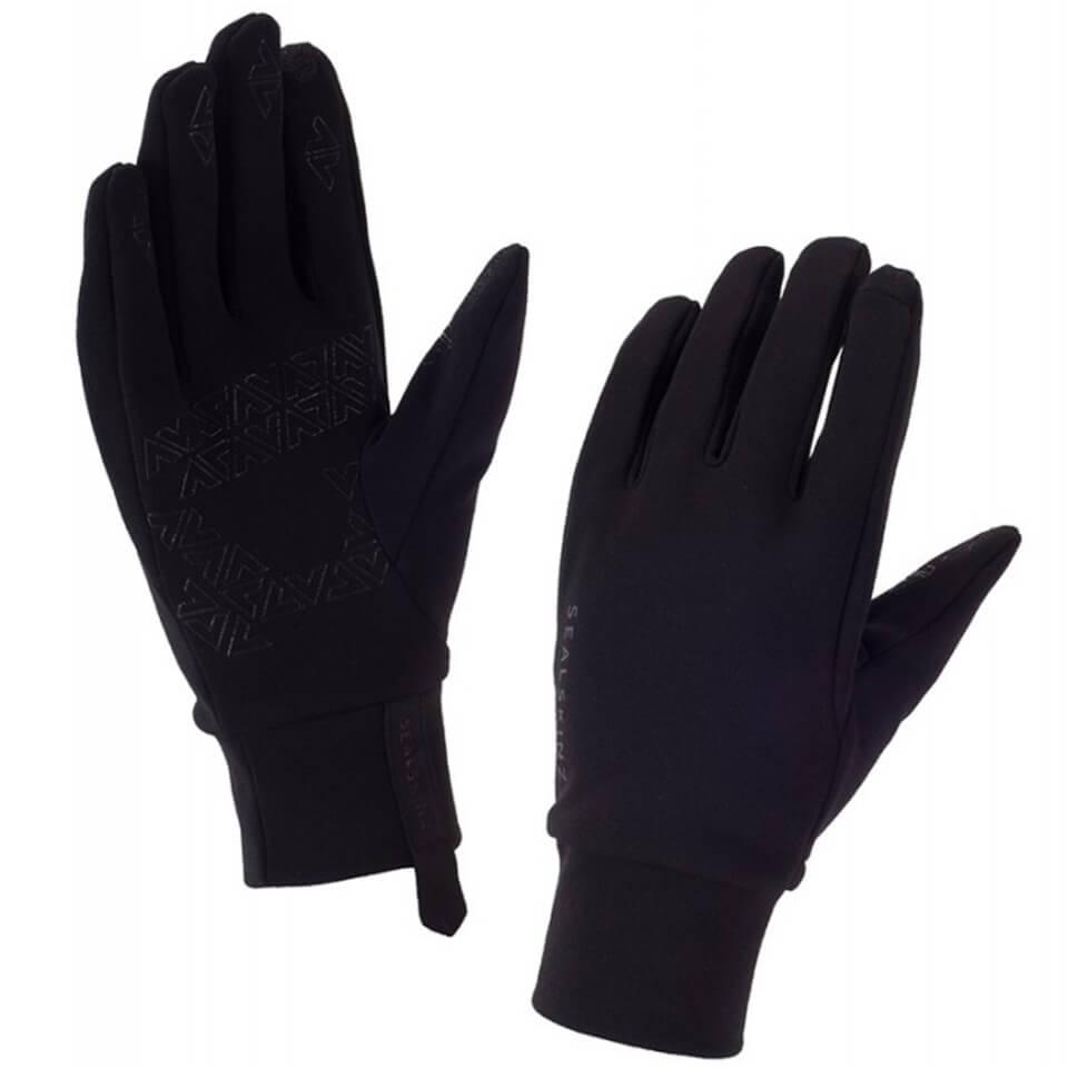 sealskinz-stretch-fleece-nano-gloves-black-l-black