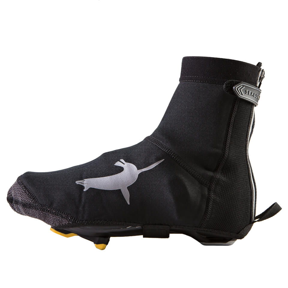 sealskinz-neoprene-open-sole-overshoe-black-grey-s-black-grey