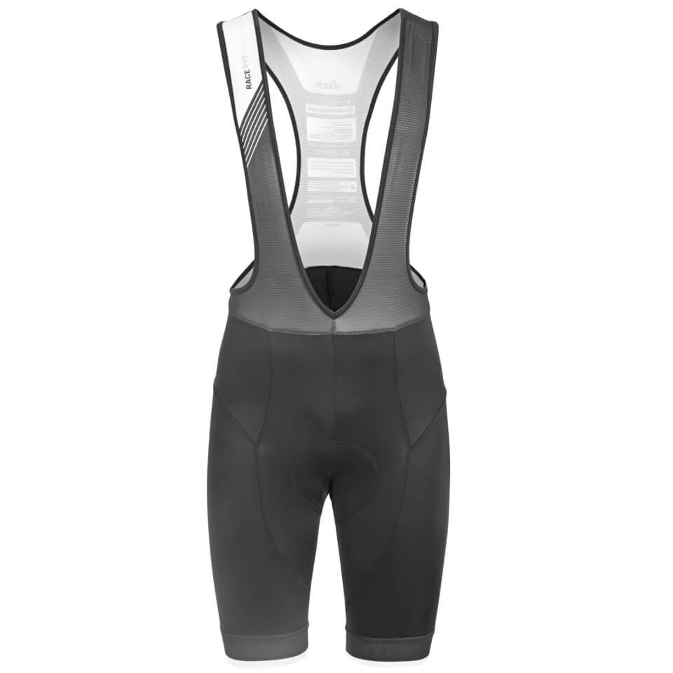 ftech-race-bib-shorts-black-s-black