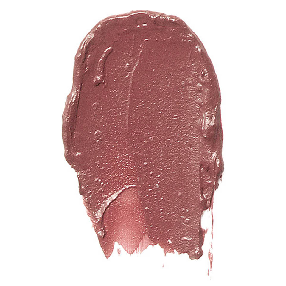 Bobbi Brown Luxe Lip Color (Various Shades) - Downtown Plum