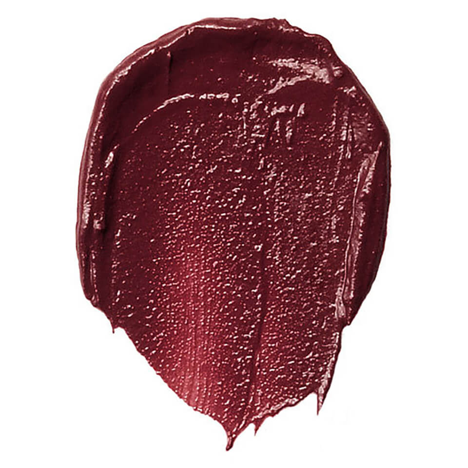 Bobbi Brown Lippen 16 Plum Brandy Lippenstift