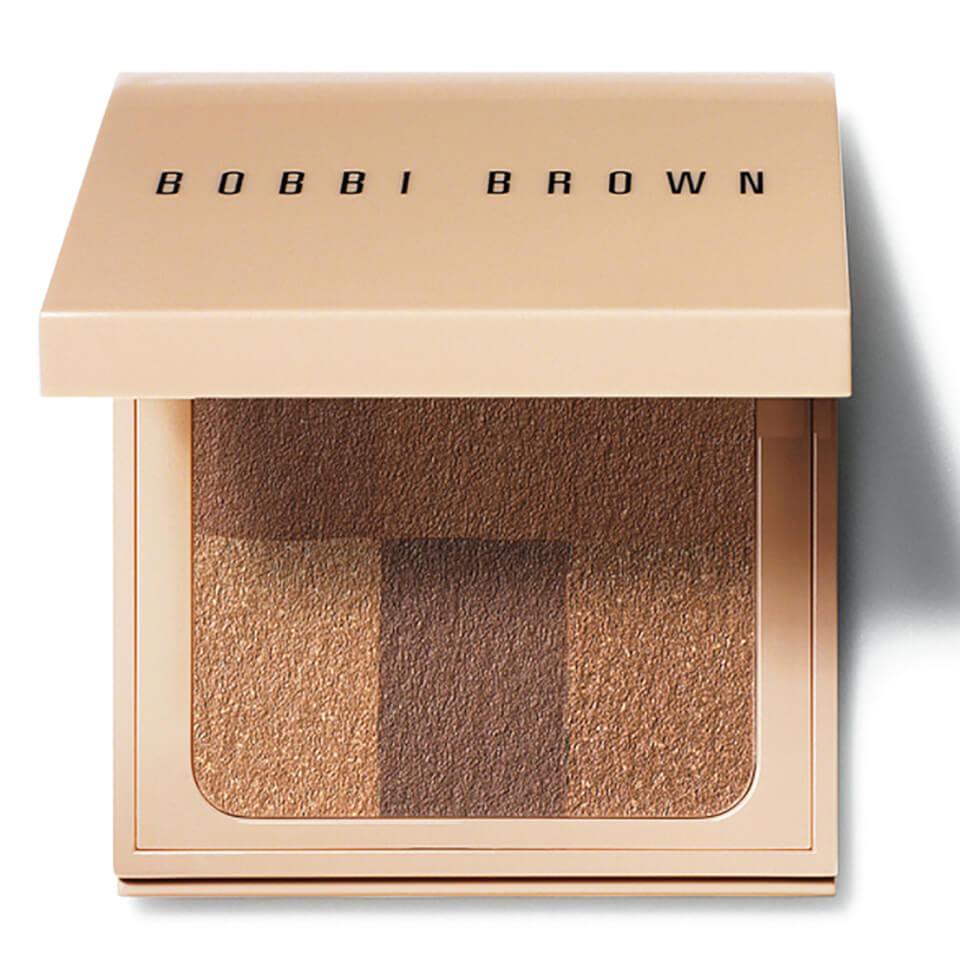 bobbi brown косметика купить