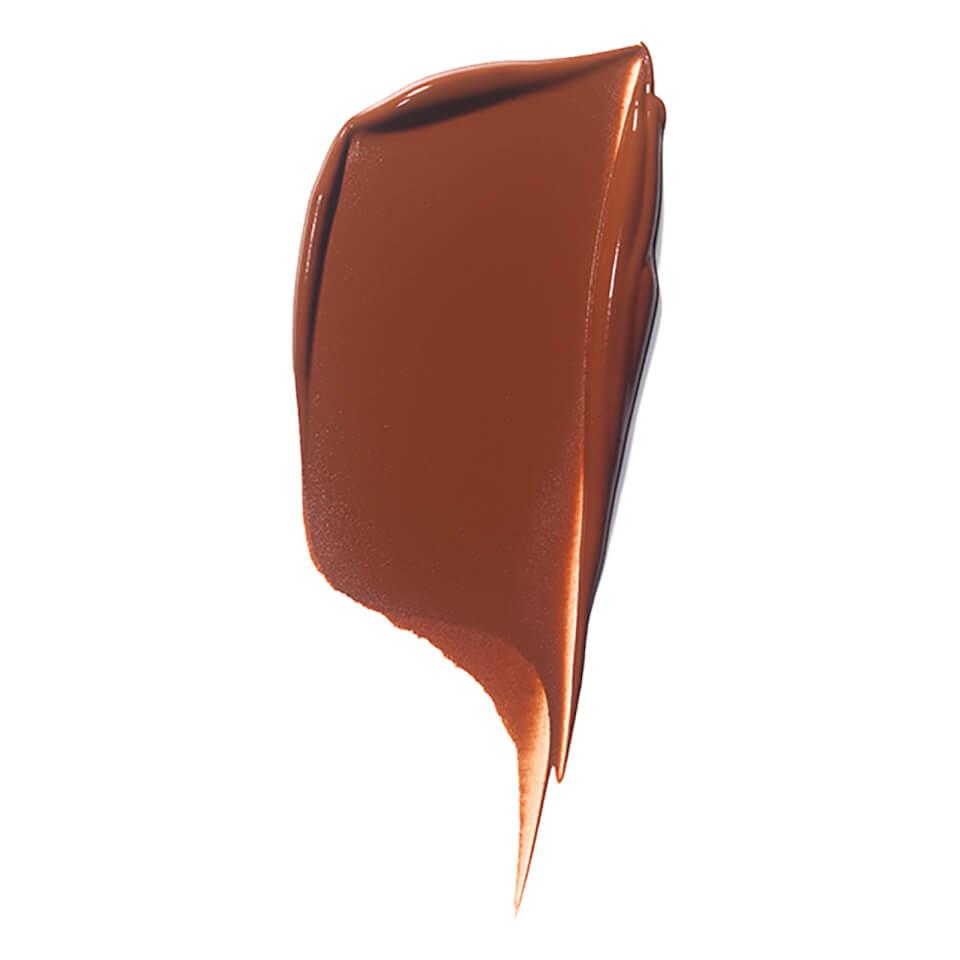 Bobbi Brown Corrector & Concealer Deep Concealer