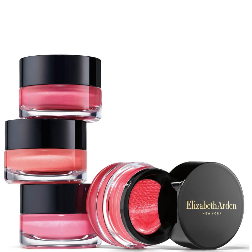 elizabeth-arden-gelato-collection-gel-blush-7ml-various-shades-berry-rush-04