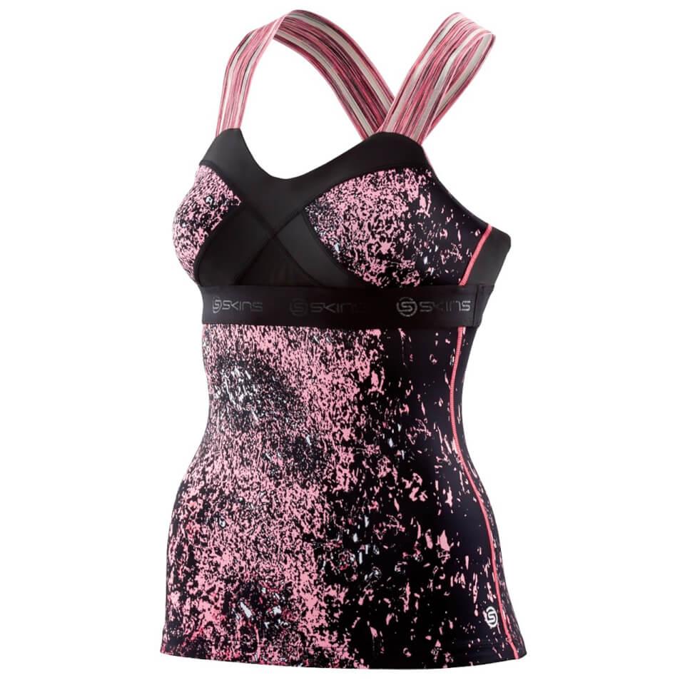 skins-women-dn-amic-tank-top-stardust-xs-black-pink