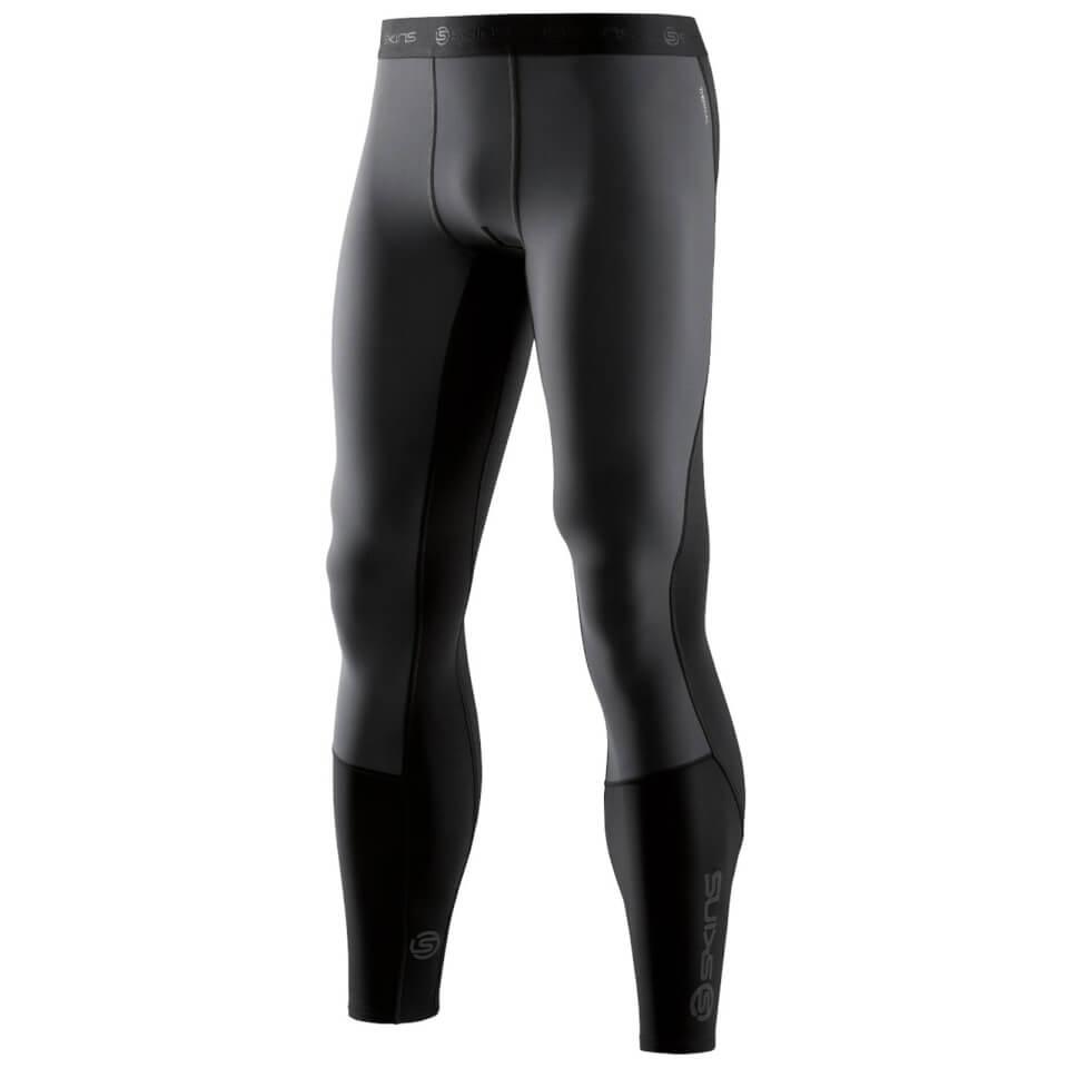 skins-men-dn-amic-thermal-windproof-long-tights-black-s-black
