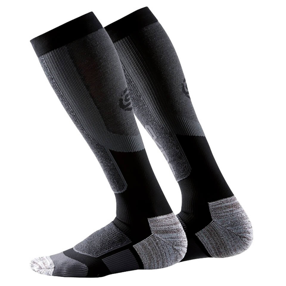 skins-men-essential-active-thermal-compression-socks-black-m-black