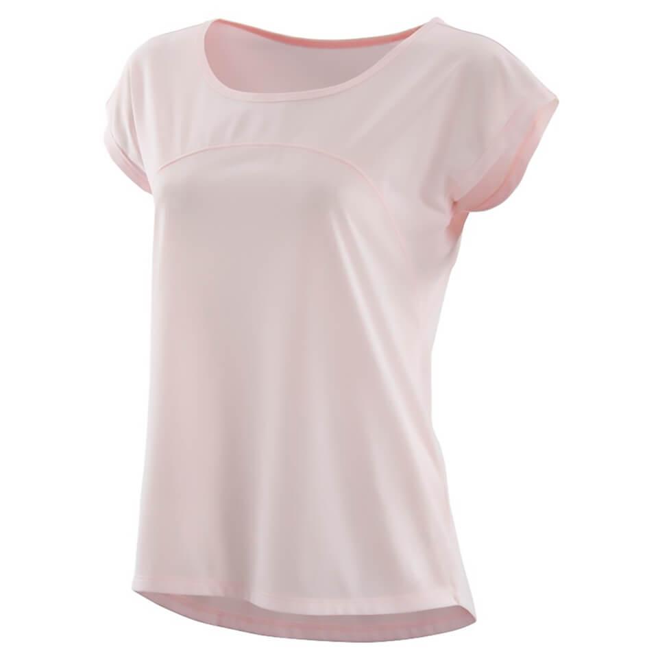 skins-women-activewear-code-cap-sleeve-t-shirt-pink-xs-pink