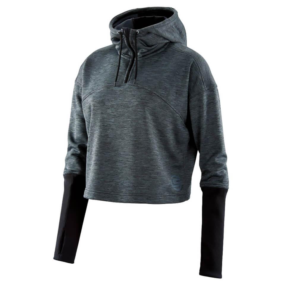 skins-women-activewear-wireless-tech-cropped-hoody-black-xs-black