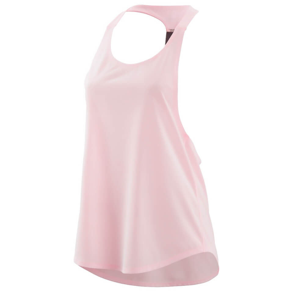 skins-women-activewear-remote-t-bar-tank-top-pink-xs-pink