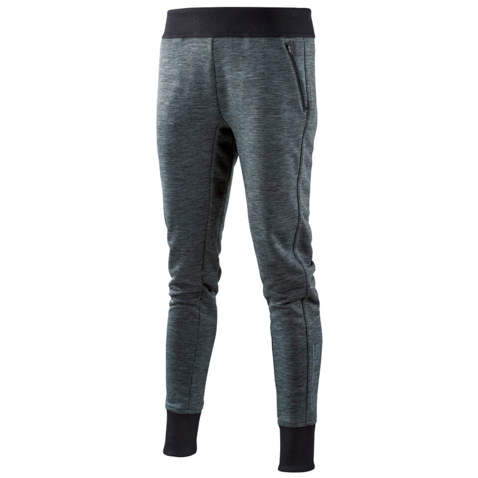 skins-women-activewear-output-tech-fleece-pants-black-s-black