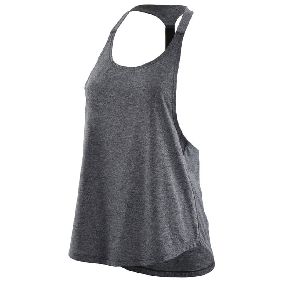 skins-women-activewear-remote-t-bar-tank-top-black-xs-black