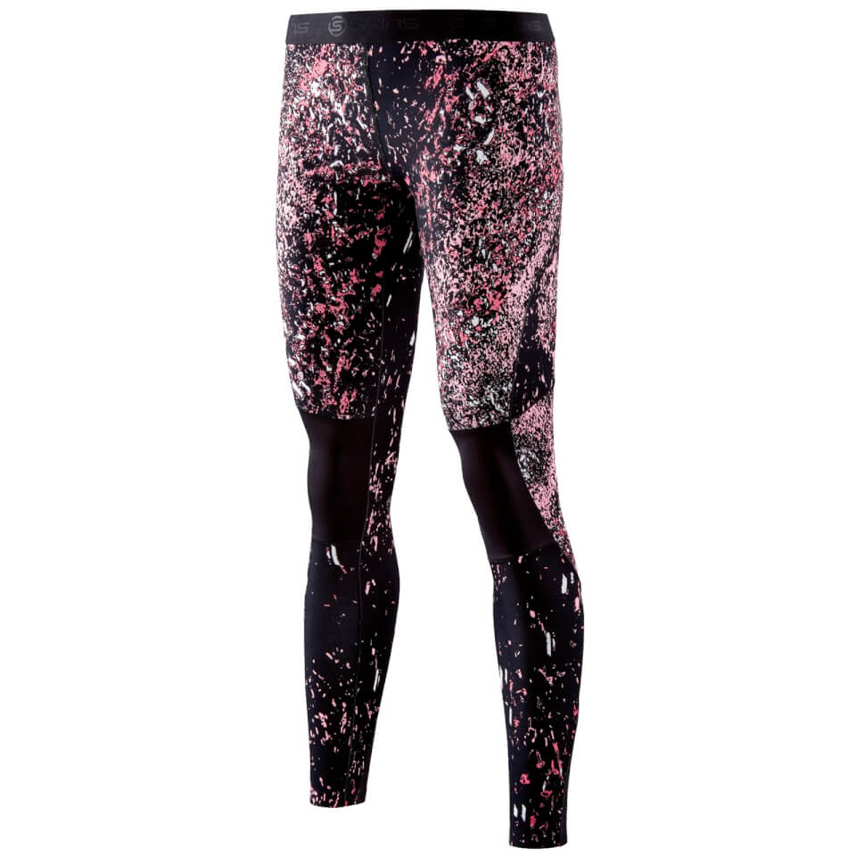 skins-women-ry400-long-tights-stardust-xs-blackpink