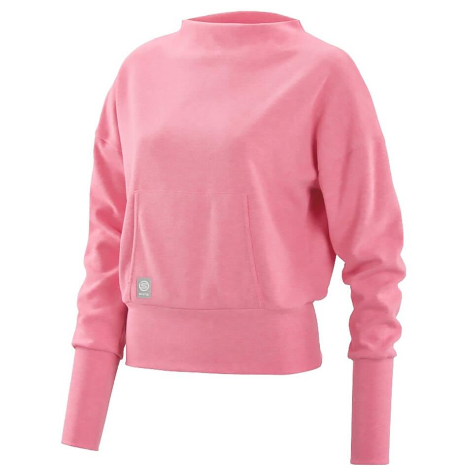 skins-women-activewear-wireless-sport-sweatshirt-pink-xs-pink