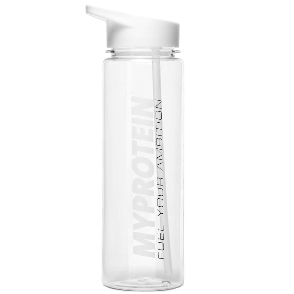 straw-water-bottle-white