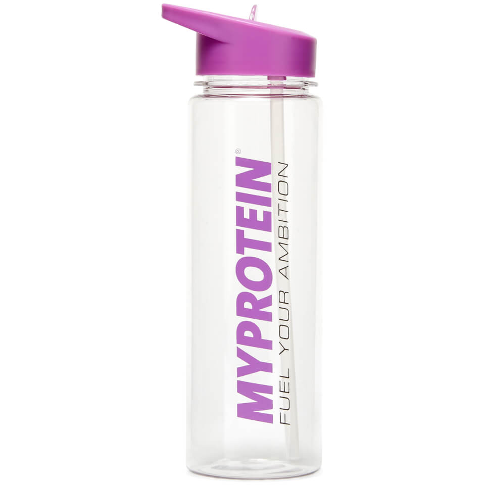 straw-water-bottle-purple