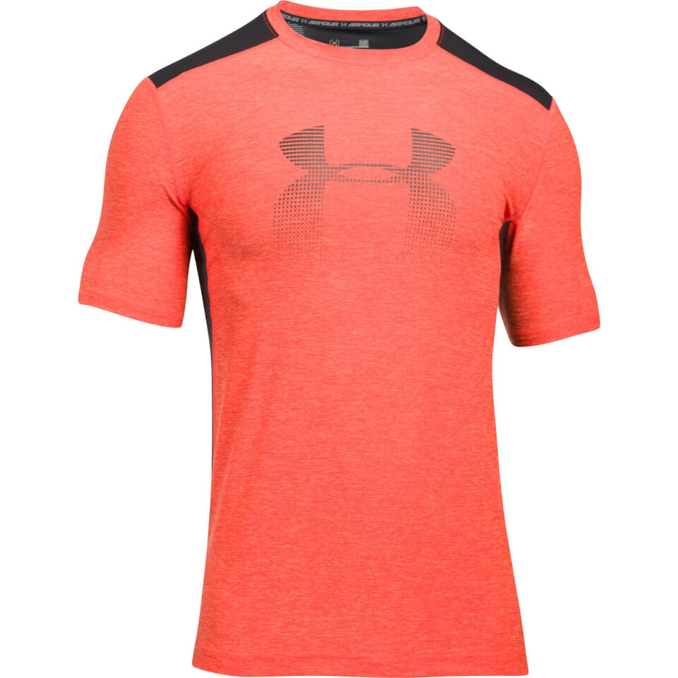 under-armour-men-raid-graphic-t-shirt-black-orange-s-black-orange