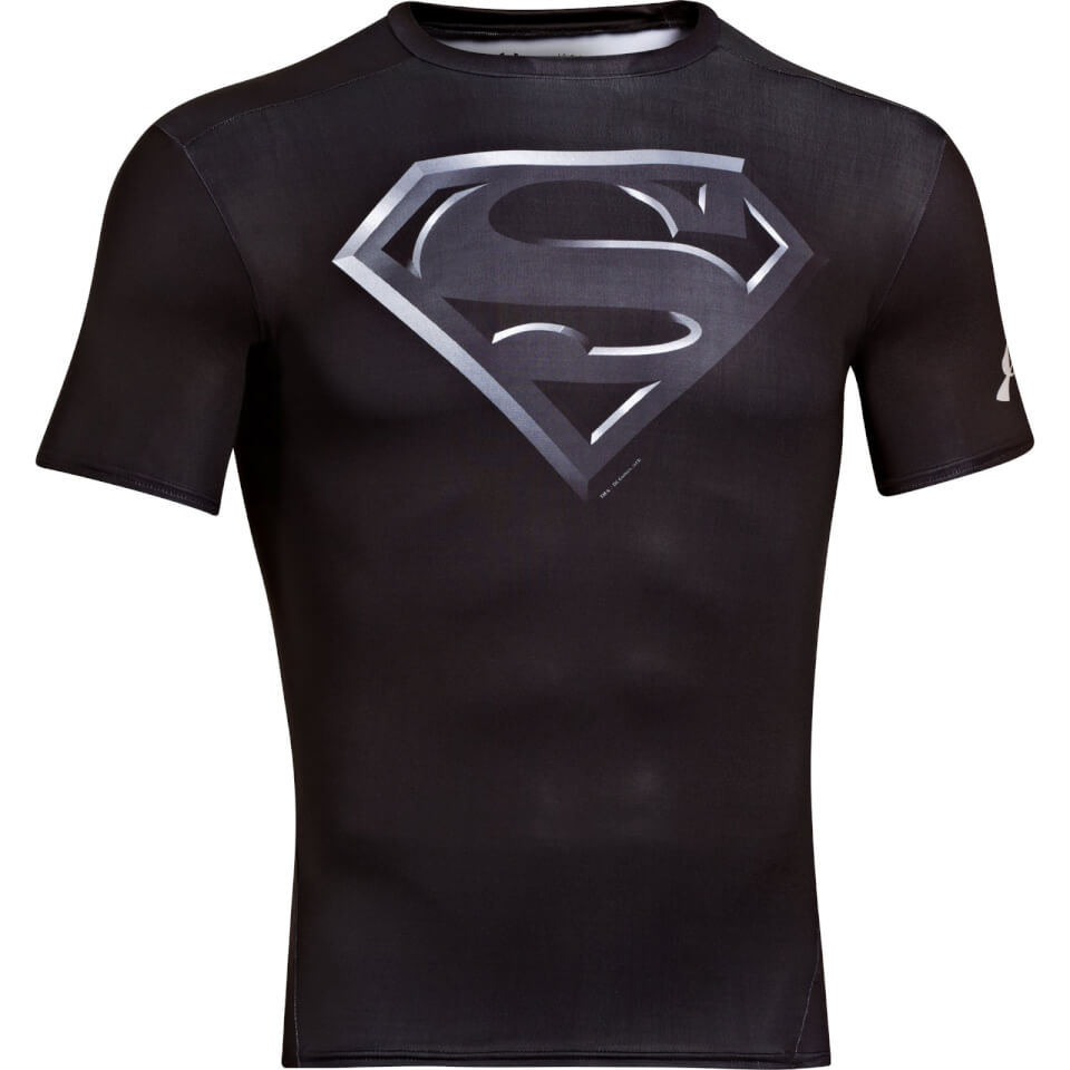 under-armour-men-transform-yourself-compression-top-black-l-black