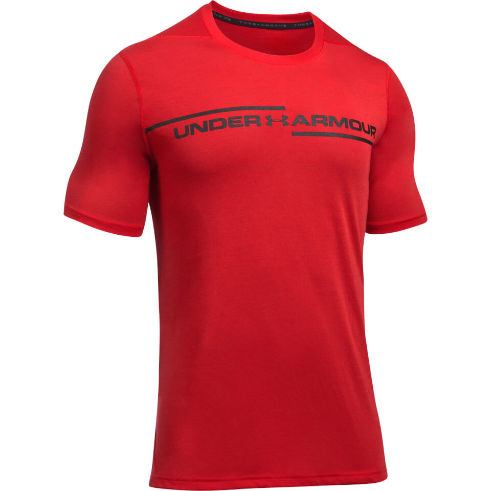 under-armour-men-threadborne-cross-chest-t-shirt-red-s-red
