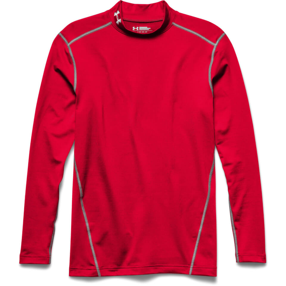 under-armour-men-cold-gear-armour-compression-long-sleeve-top-red-s-red