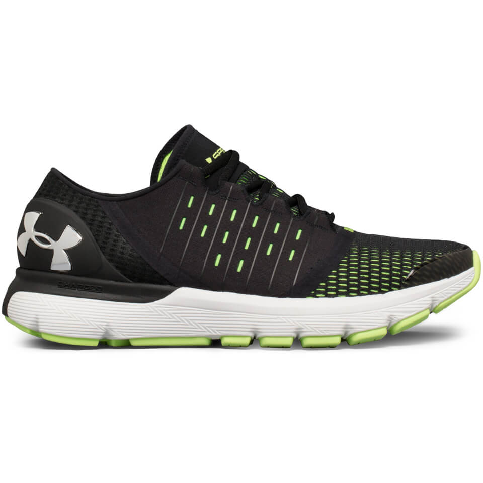 under-armour-men-speedform-europa-running-shoes-black-us-10-9-black
