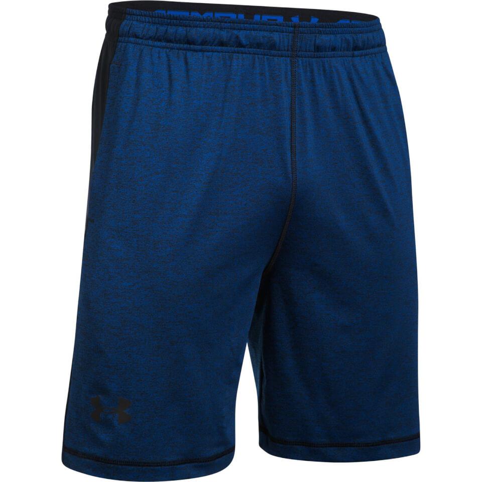 under-armour-men-raid-printed-8-inch-shorts-blueblack-xl-blackblue