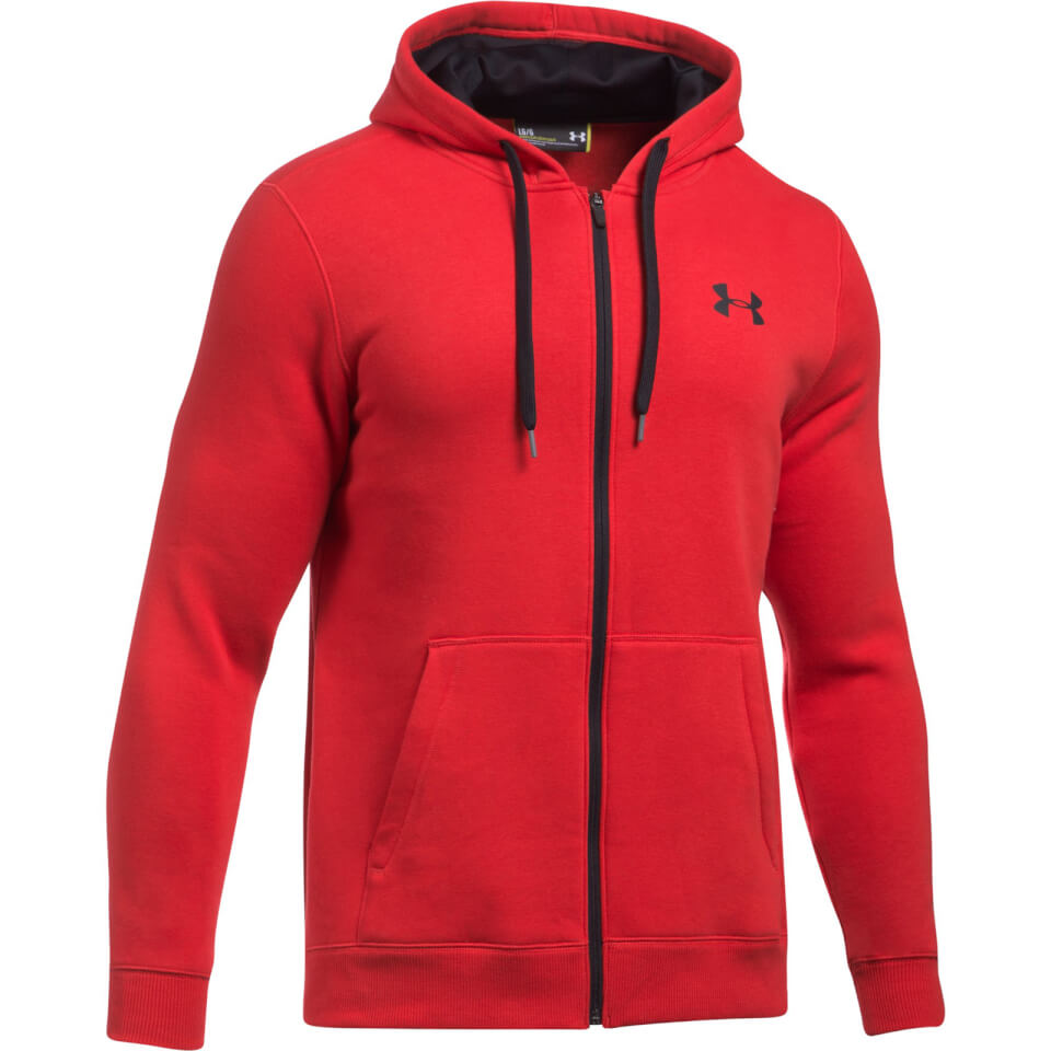 under-armour-men-rival-fitted-full-zip-hoody-red-xxl-red