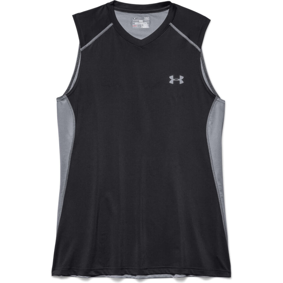 under-armour-men-raid-sleeveless-top-black-s-black