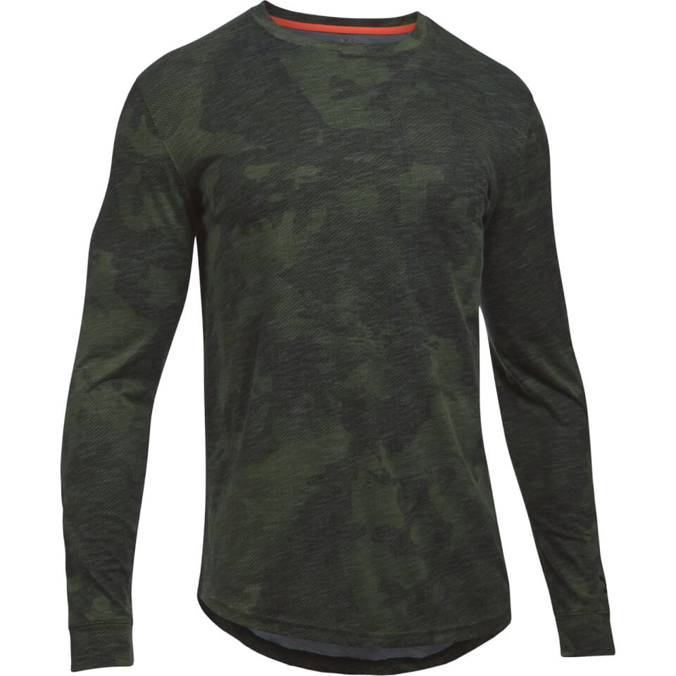 under-armour-men-sportstyle-graphic-long-sleeve-top-grey-s-grey