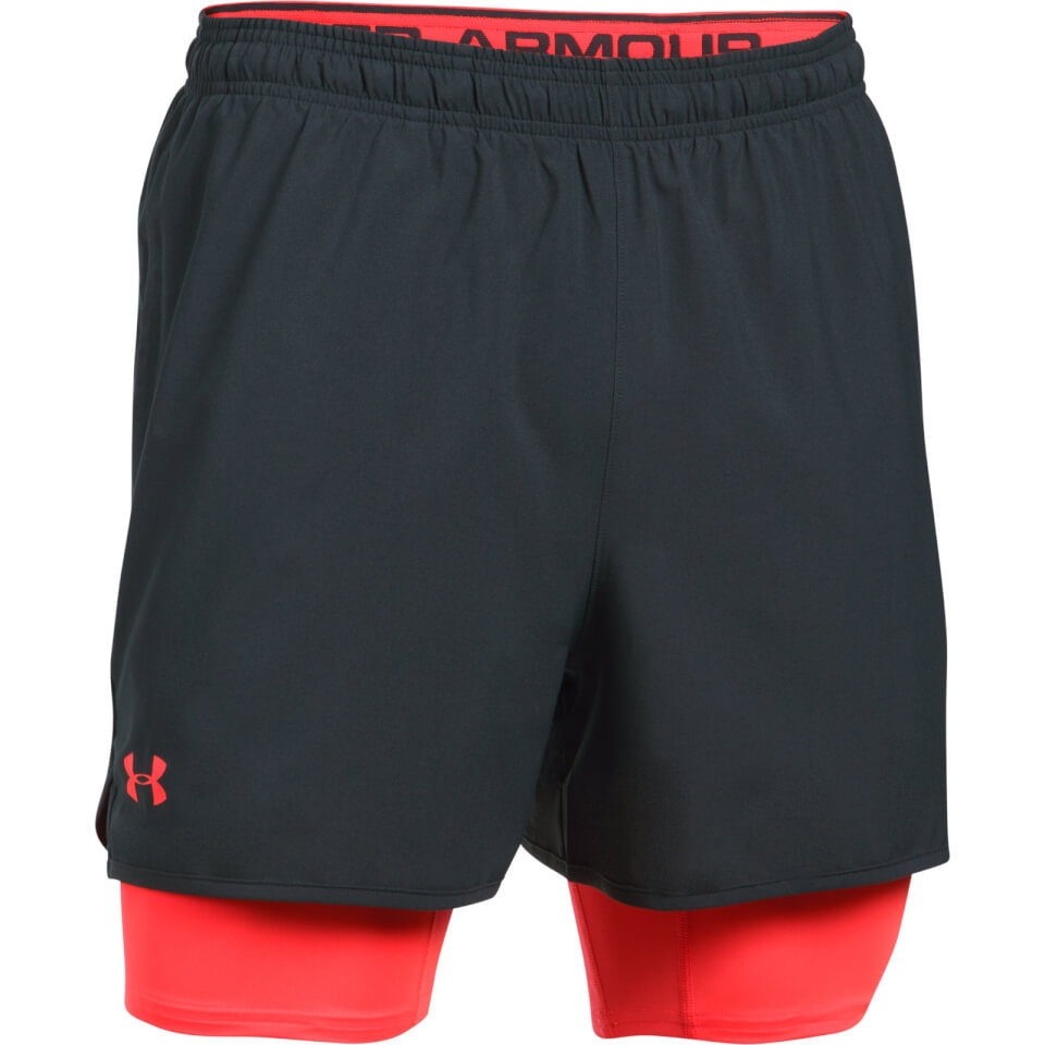 under-armour-men-qualifier-2-in-1-shorts-blackred-m-blackred