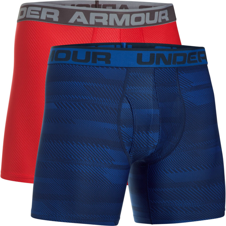 under-armour-men-2-pack-original-6-inch-boxerjock-bluered-s-bluered