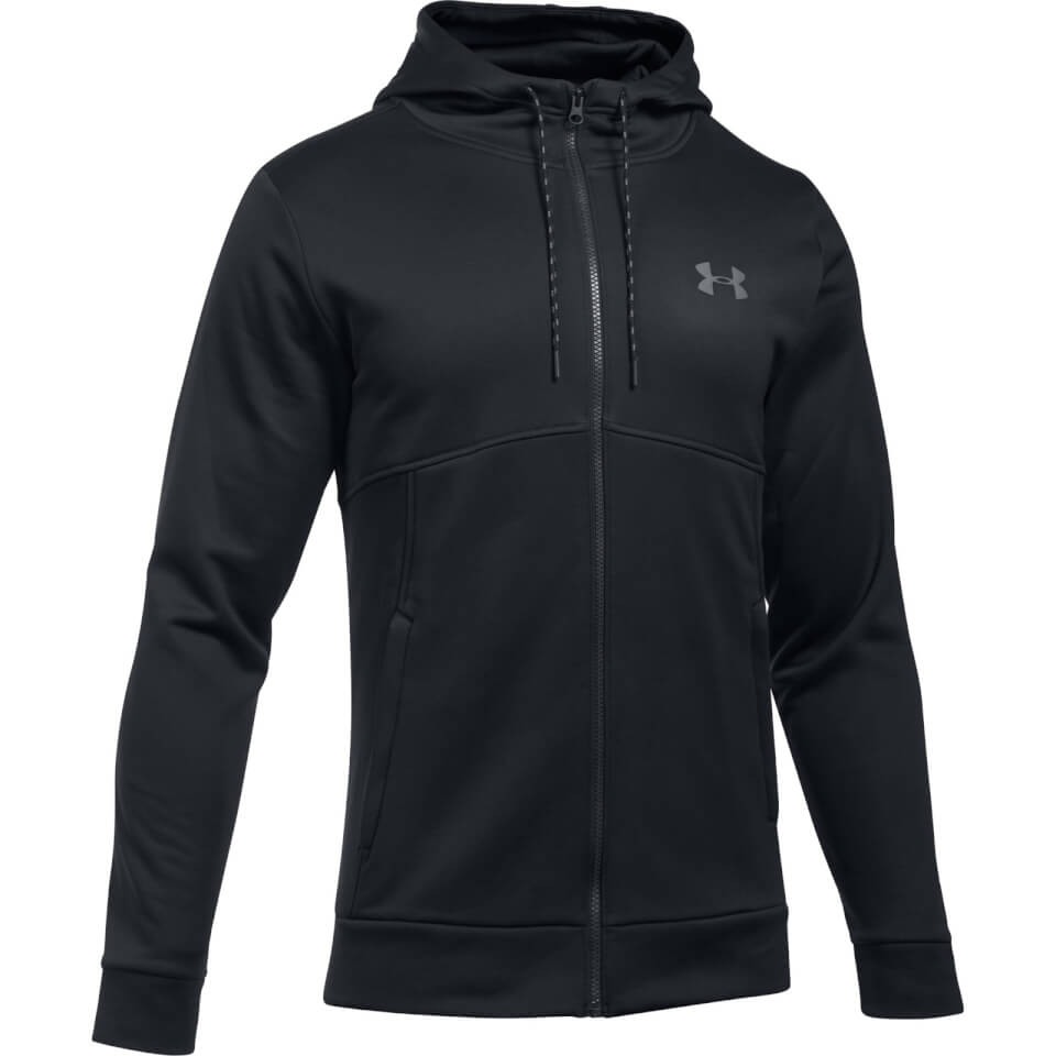 under-armour-men-af-full-zip-hoody-black-m-black