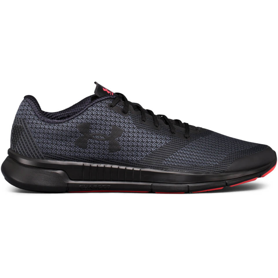 under-armour-men-charged-lightning-training-shoes-black-us-11-10-black