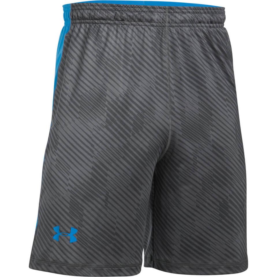under-armour-men-raid-printed-8-inch-shorts-greyblue-xl-greyblue